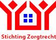 Multiculturele dagopvang voor ouderen in Utrecht