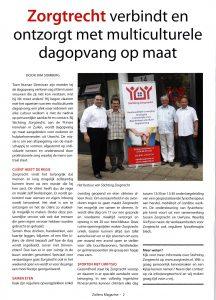 artikel-zuilens-magazine