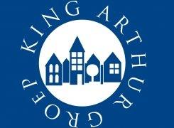 ZZP Zorg Café door King Arthur Groep bij Stichting Zorgtrecht
