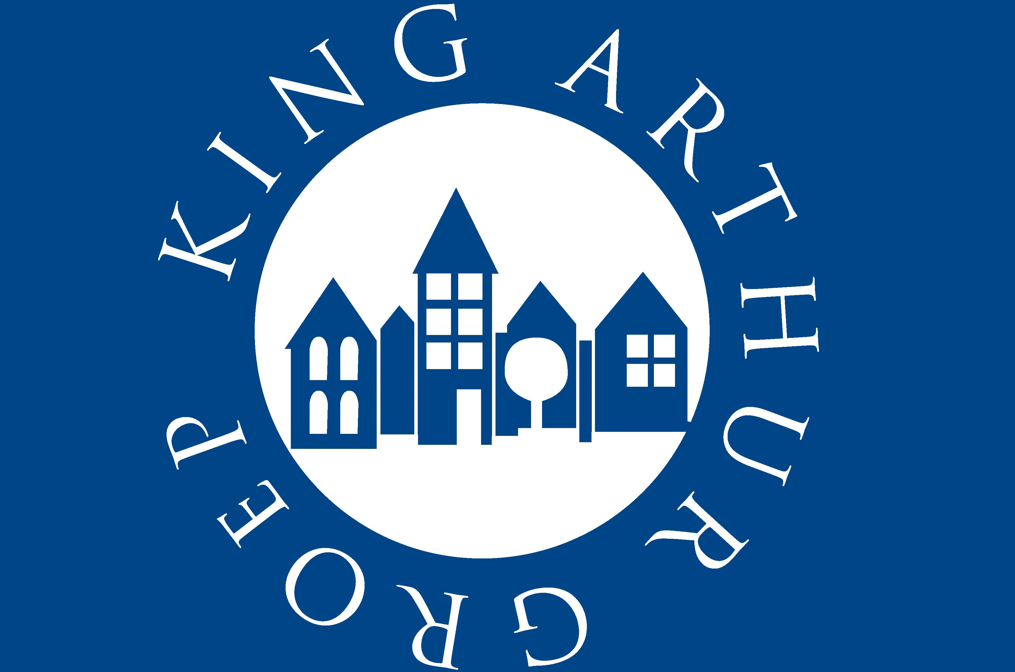 King Arthur Groep